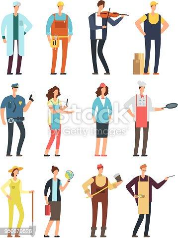 Lumberjack Female Stock Illustrations – 176 Lumberjack Female Stock  Illustrations, Vectors & Clipart - Dreamstime