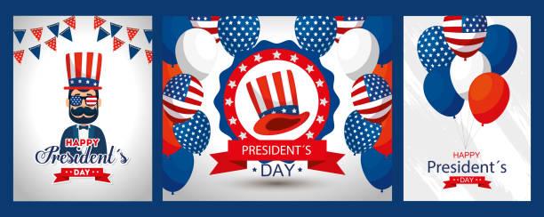 387 President Seal Illustrations Clip Art Istock