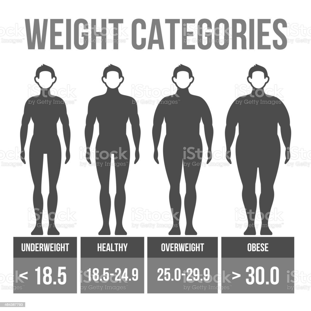 24 bmi Body Mass