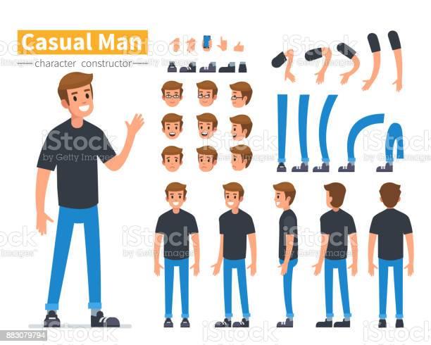 Man character vector id883079794?b=1&k=6&m=883079794&s=612x612&h=jmpe6vphkrxrssux7ii9qb8gtk5ndxg 4fgukclgsl8=