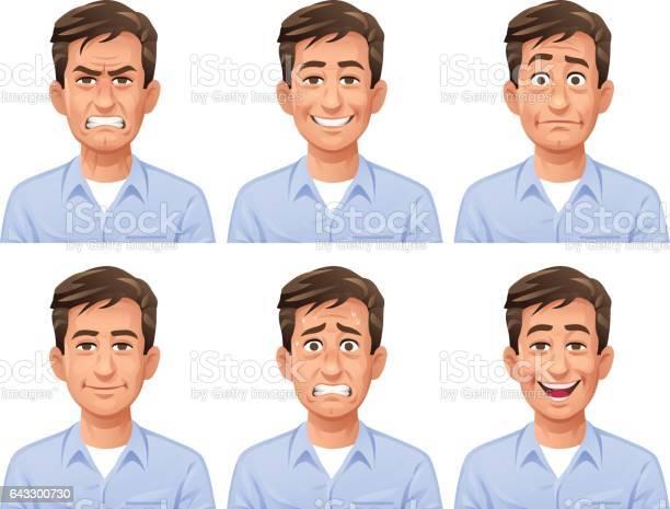 Man facial expressions vector id643300730?b=1&k=6&m=643300730&s=612x612&h=exbsjoxs96icg j9fxakgi7rhskfhecqjr4vrs9fhiu=