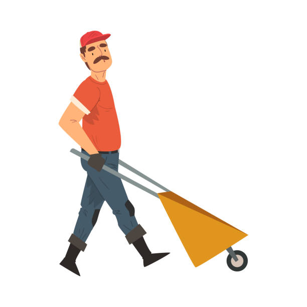 tool clipart wheelbarrow - wheelbarrow PNG image with transparent  background | TOPpng