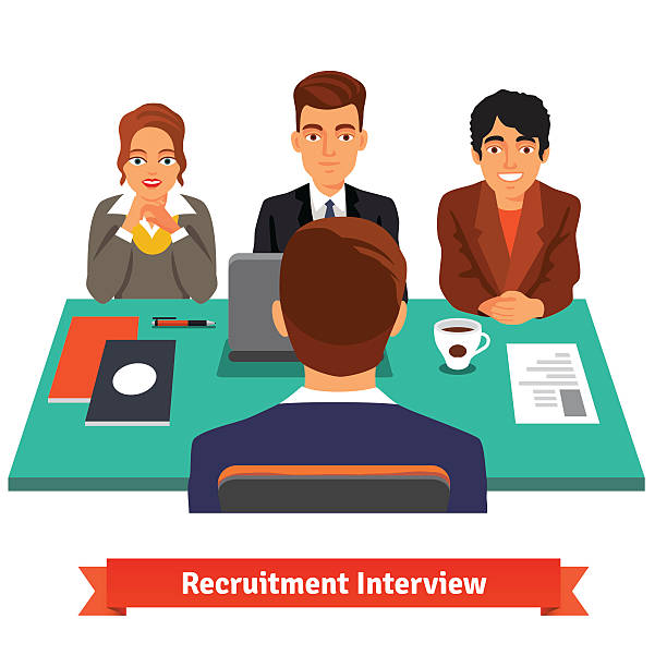 hr interview guide limitations Human resource (hr) interview preparation guide download pdf add new question human resource manager must be good at listening when interviewing people for jobs, and also at writing reports they need to be able to analyse the requirements for a particular job.