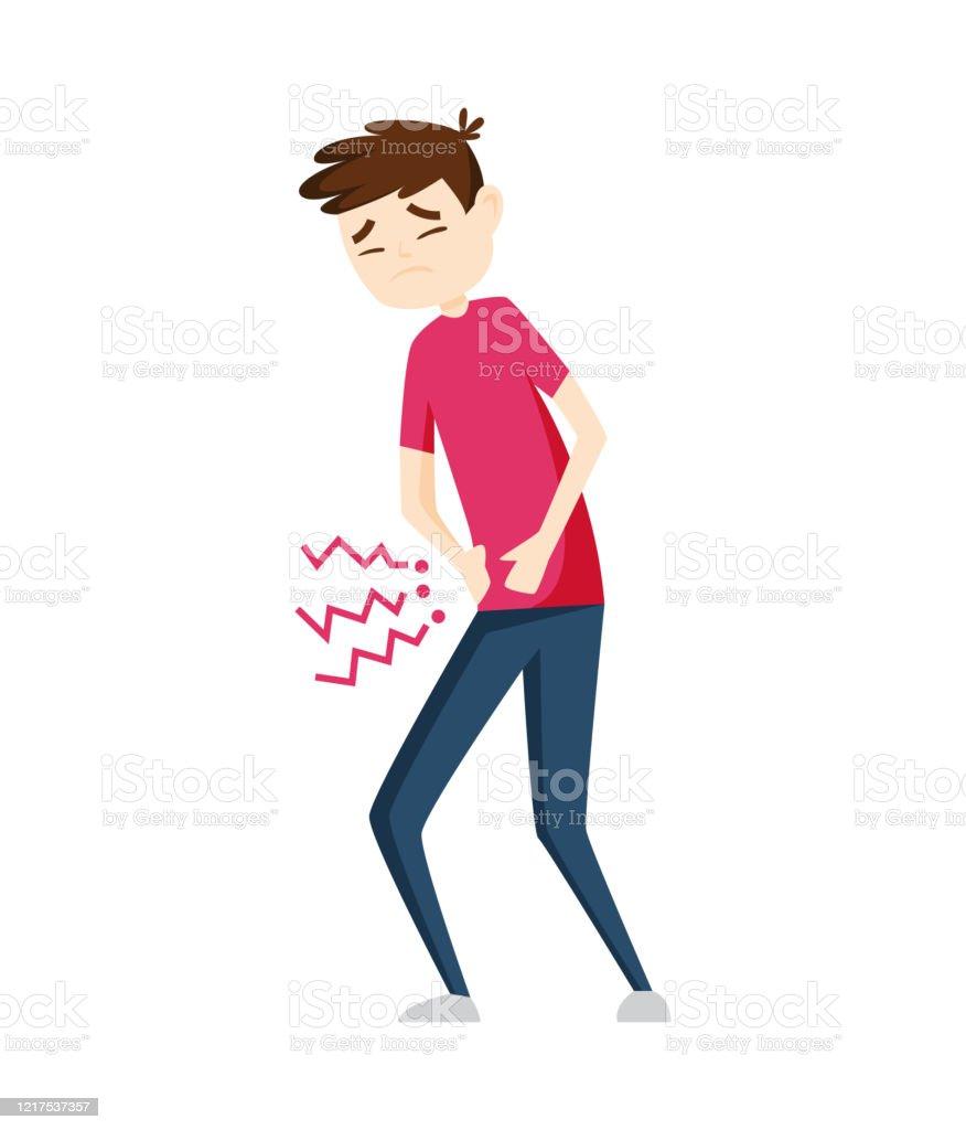 sintomas apendicitis hombres adultos