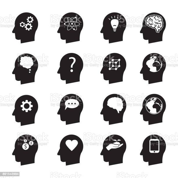 Man head mind thinking vector icon set ecology money connection love vector id891543994?b=1&k=6&m=891543994&s=612x612&h=lhbtnsw46byjthoe9fmcck3 7fymbcugyw1g 1vxu7o=