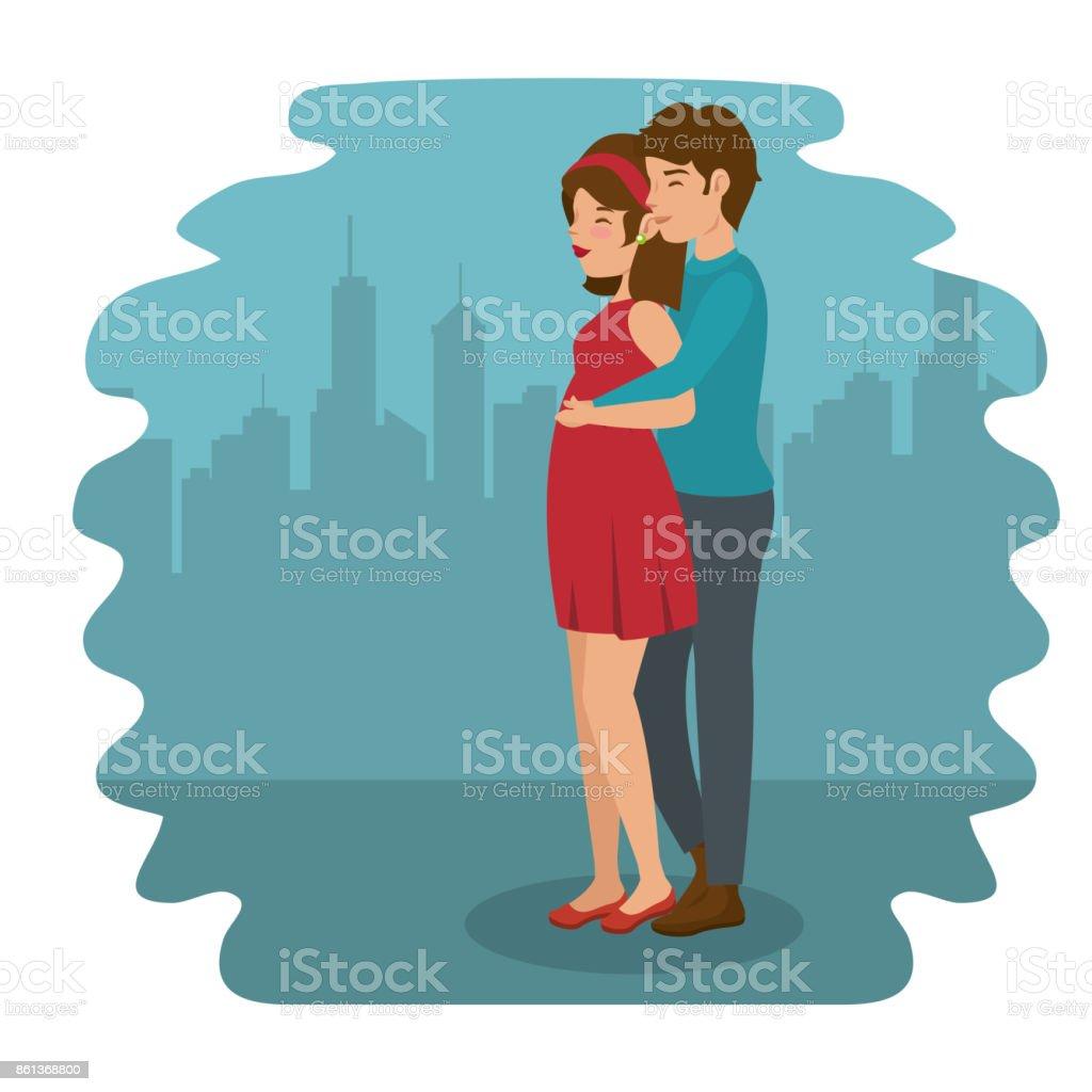 Dating 6 veckor efter upplösningen