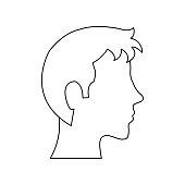 istock man profle icon 867625408