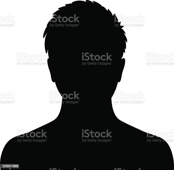 Man silhouette profile picture vector id526947869?b=1&k=6&m=526947869&s=612x612&h=i4i  zdtbf1s49gshcxczvkxiracx wfv2uhlvk0pnc=