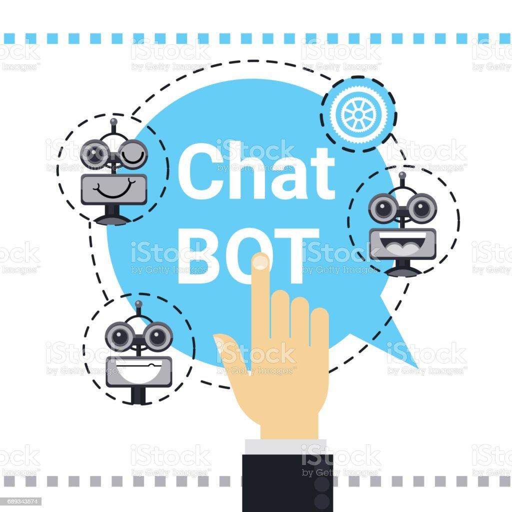 Site chat gratuits