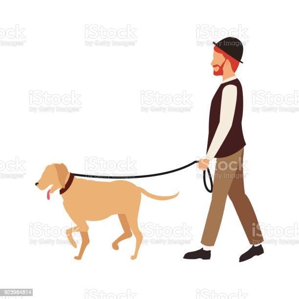 Man walking with dog vector id923984814?b=1&k=6&m=923984814&s=612x612&h=tuooflbrnqdlexbx1guzfep1colowz0g k zwmlpkom=