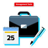 Management Tools