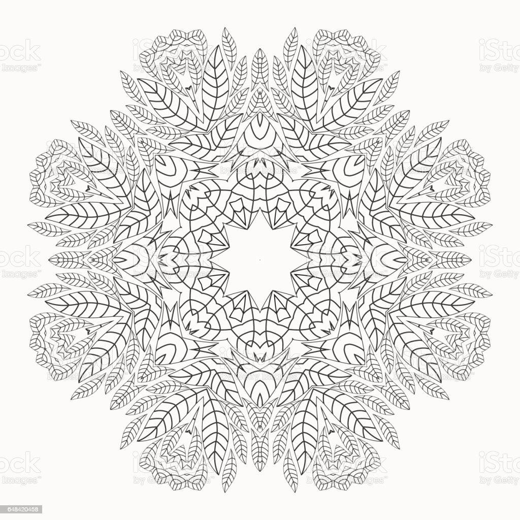 52 Pattern Coloring Sheets Photo Inspirations – azspring   1024x1024
