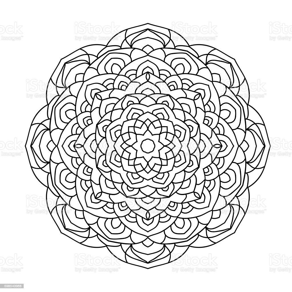 81 Coloring Books For Adults.com Best HD
