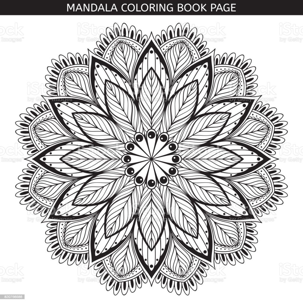 mandala malvorlagen buch my blog. Black Bedroom Furniture Sets. Home Design Ideas