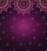 Abstract Mandala Design is separate layered and easy to edit,this design useful for wallpaper,background,textile,tiles,kids background,etchttp://i1365.photobucket.com/albums/r750/padmachillal/template_zpsc3b65194.jpg