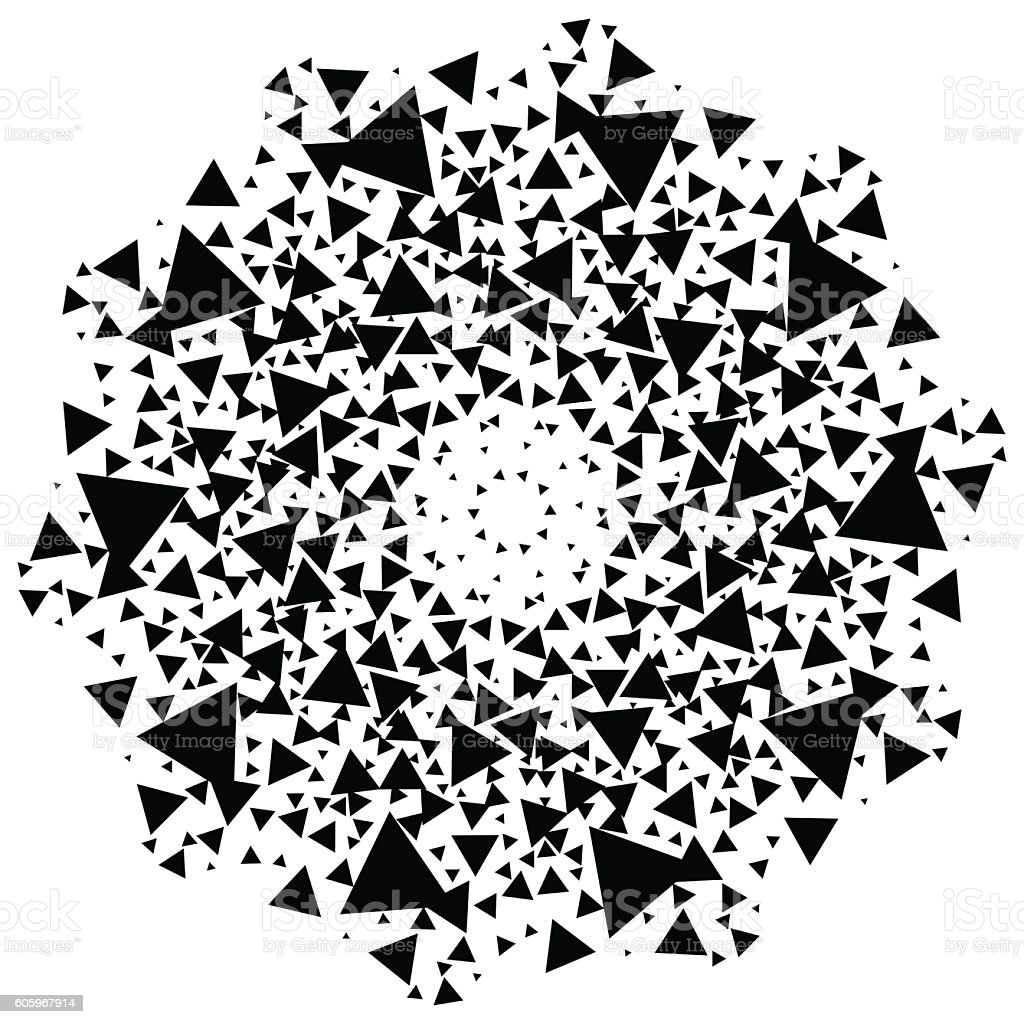 Mandala with sacred geometry symbols and elements stock vector art mandala with sacred geometry symbols and elements royalty free mandala with sacred geometry symbols biocorpaavc