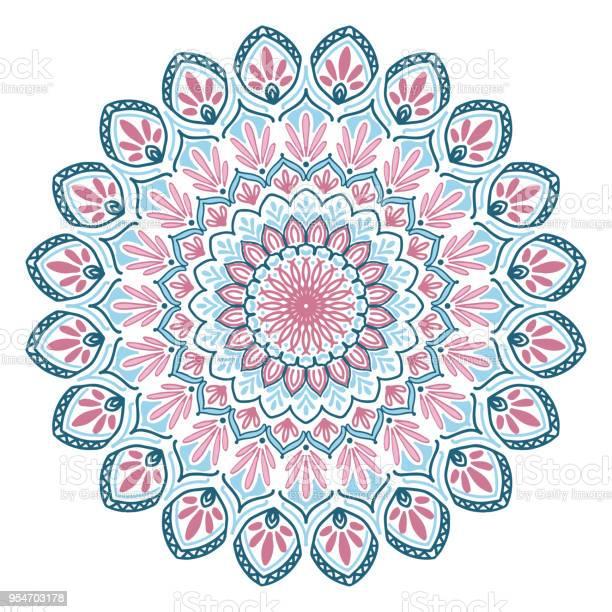 Mandalas for coloring book decorative round ornaments unusual flower vector id954703178?b=1&k=6&m=954703178&s=612x612&h=ky8vthjogrpctgu2wkgk 7b9ixnykxjiixpdmcx hou=