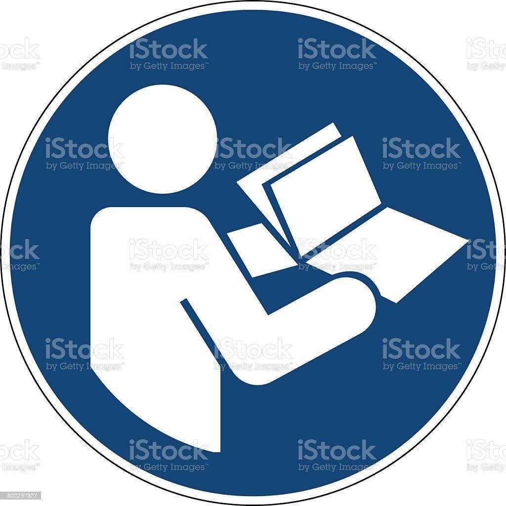 pdf Prescribing for Elderly Patients