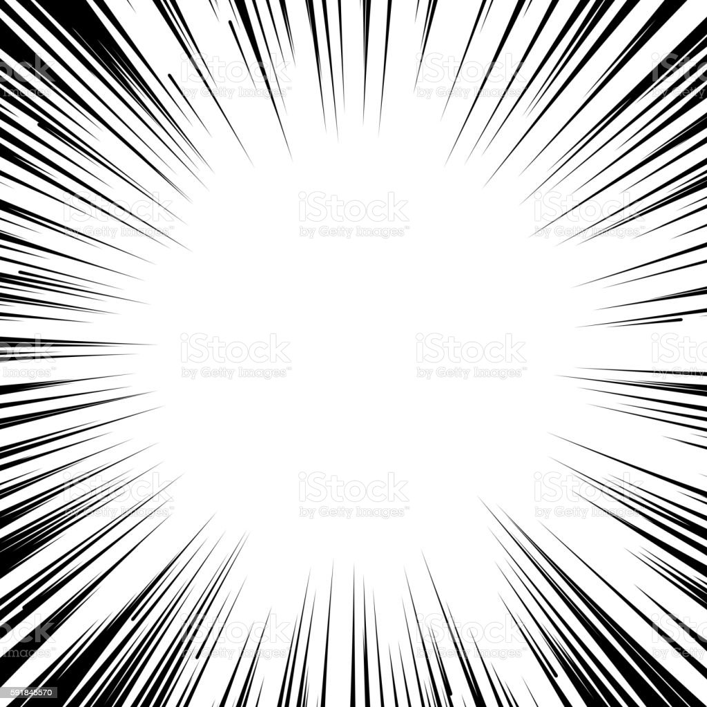 Har130719 hue fabric dove grey harlequin momentum 4 fabrics collection together with Usa Army Star With Bars further Royalty Free Stock Images Various Words Forming Light Bulb White Background Image31239649 furthermore Manga  ic Book Flash Explosion Radial Lines Background Gm591845570 101643195 likewise TV Static 96. on light green background