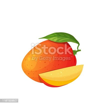 Mango Vector Free Ai Svg And Eps Golden crown king queen gold gem can be used as a commercial material. mango vector free ai svg and eps
