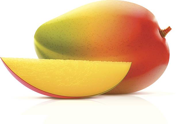 ilustraciones, imágenes clip art, dibujos animados e iconos de stock de mango - mango
