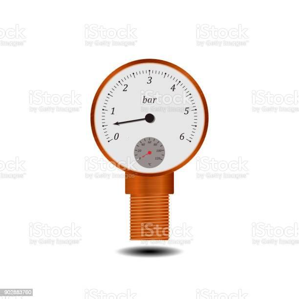 Manometer with temperature scale vector id902883760?b=1&k=6&m=902883760&s=612x612&h=wluvcdqjvvvkegxqiabbpqnqfjydrtoxhxwnjrcck58=