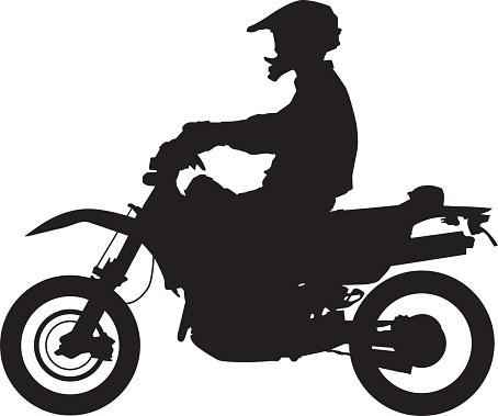 ManOnMotorcycle