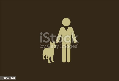 istock man's bestfriend 165071823