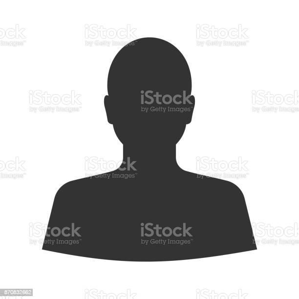 Mans silhouette glyph icon vector id870832662?b=1&k=6&m=870832662&s=612x612&h=v7fni9x 89erdnhxjvrbcrtcuo2k0tsjwpl h7dchrg=