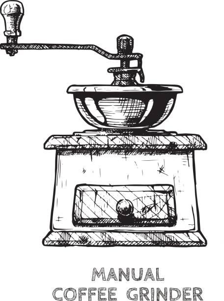 Royalty Free Burr Clip Art, Vector Images & Illustrations