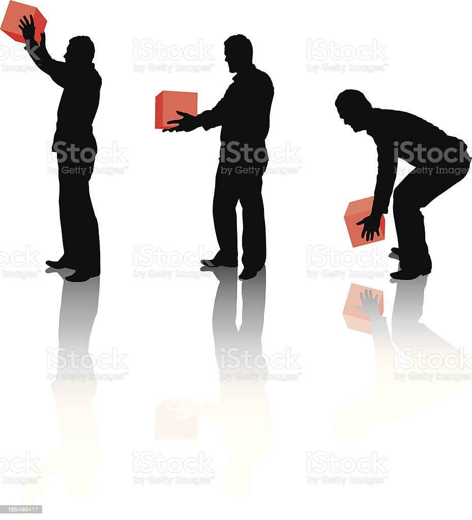 manual handling activity Manual handling definition: manual handling means any activity requiring the use of force exerted by a person to lift, lower, push, pull, carry or otherwise move, hold or restrain any.