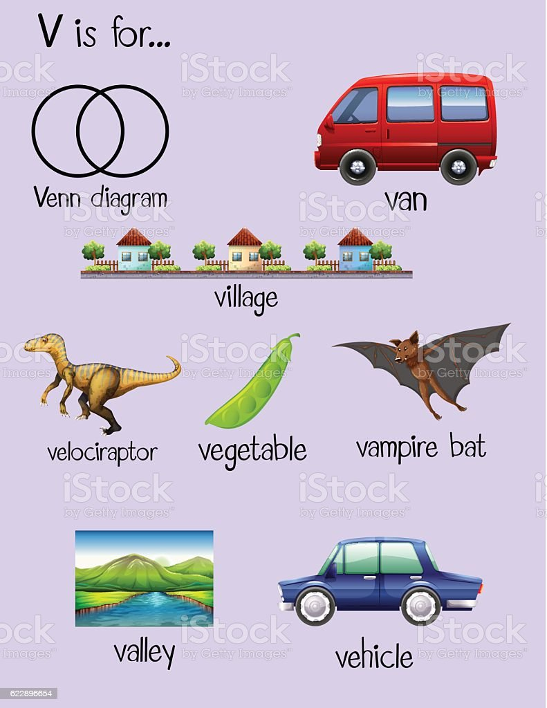 Words That Begin With The Letter S In Spanish
