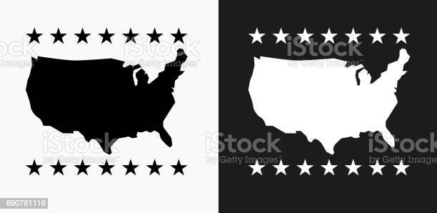 Map icon on black and white vector backgrounds vector id690761116?b=1&k=6&m=690761116&s=612x612&h=g5ap3aebtvazgnjq5tvx2zufqqgbixzcfnim2rfmf5k=