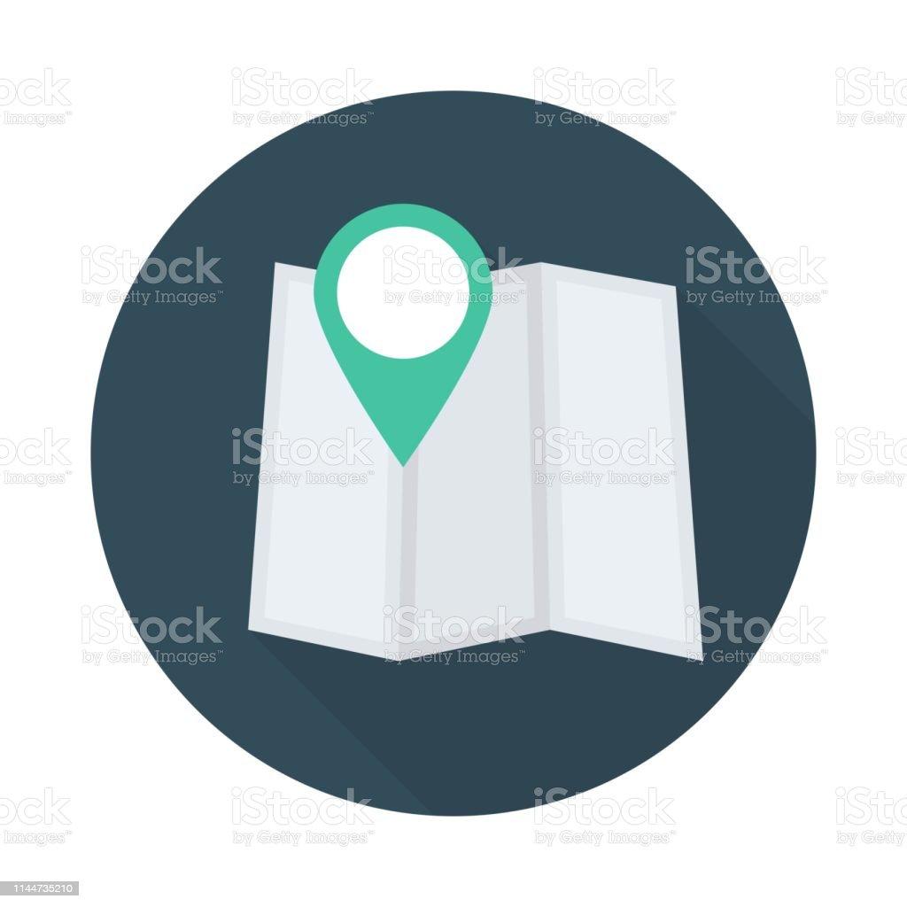 Msp finder Vaccine Locations
