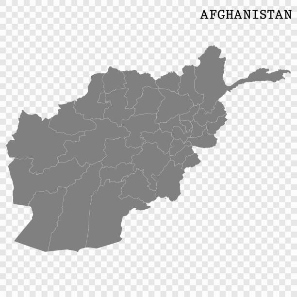 Royalty Free Afghanistan Clip Art, Vector Images & Illustrations ...