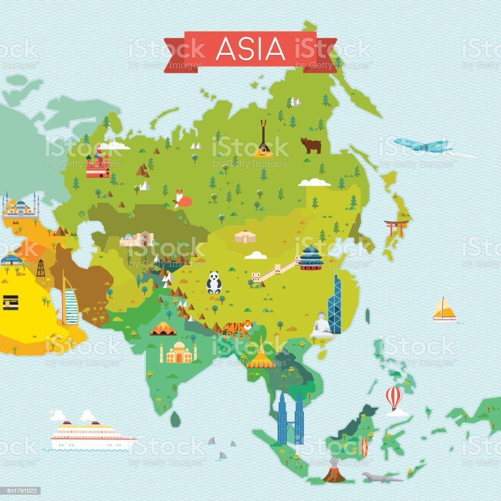 Carte De Lasie.Carte De Lasie Vecteurs Libres De Droits Et Plus D Images