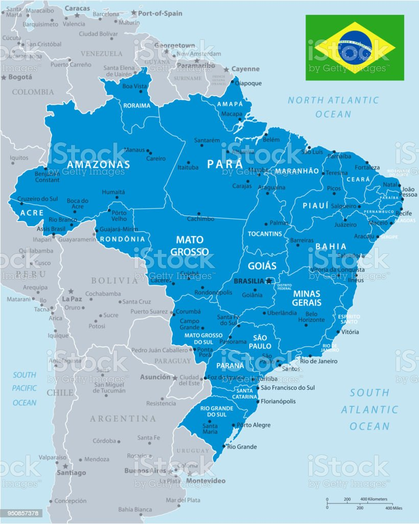 Map of brazil infographic vector stock vector art more images of map of brazil infographic vector royalty free map of brazil infographic vector stock vector gumiabroncs Gallery