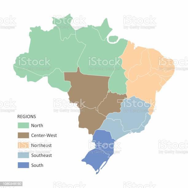 Map of brazil vector id1080348192?b=1&k=6&m=1080348192&s=612x612&h=gdkpo6wzskg2pfbnpf5p2cqhme wmoiimmgcxbn0 fs=