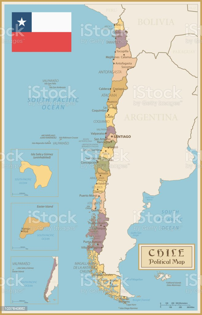 Map Of Chile Vintage Vector Stock Illustration - Download ... Map Chile on bolivia map, guatemala map, europe map, peru map, panama map, angola map, eritrea map, central america map, quebec map, columbia map, benin map, colombia map, aruba map, cuba map, spain map, pacific ocean map, punta arenas map, ecuador map, algeria map, south america map, united states map, france map, australia map, egypt map, tierra del fuego map, croatia map, china map, brazil map, cameroon map, japan map, canada map, latin america map, belgium map, argentina map, libya map,