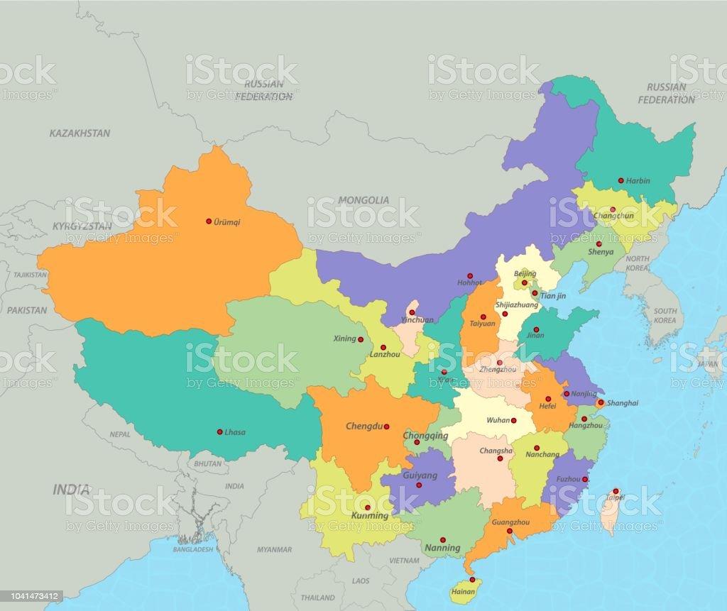 on chengdu china map
