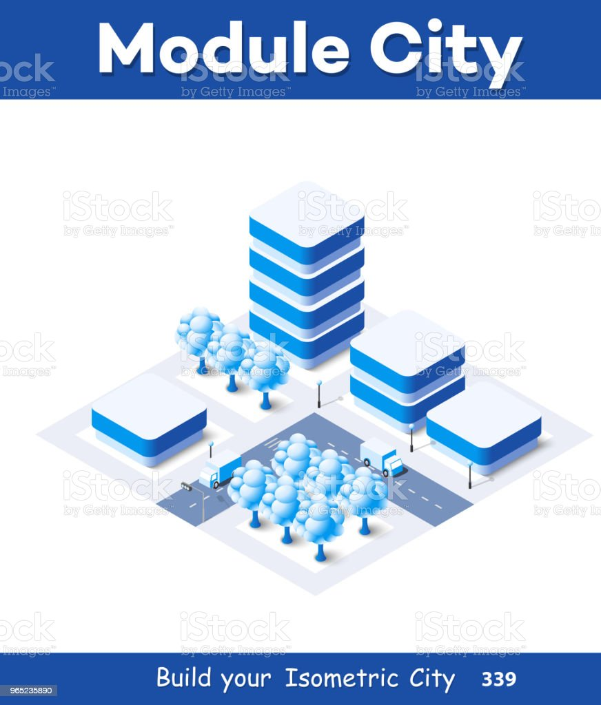 map of city on white design royalty-free map of city on white design stock vector art & more images of abstract