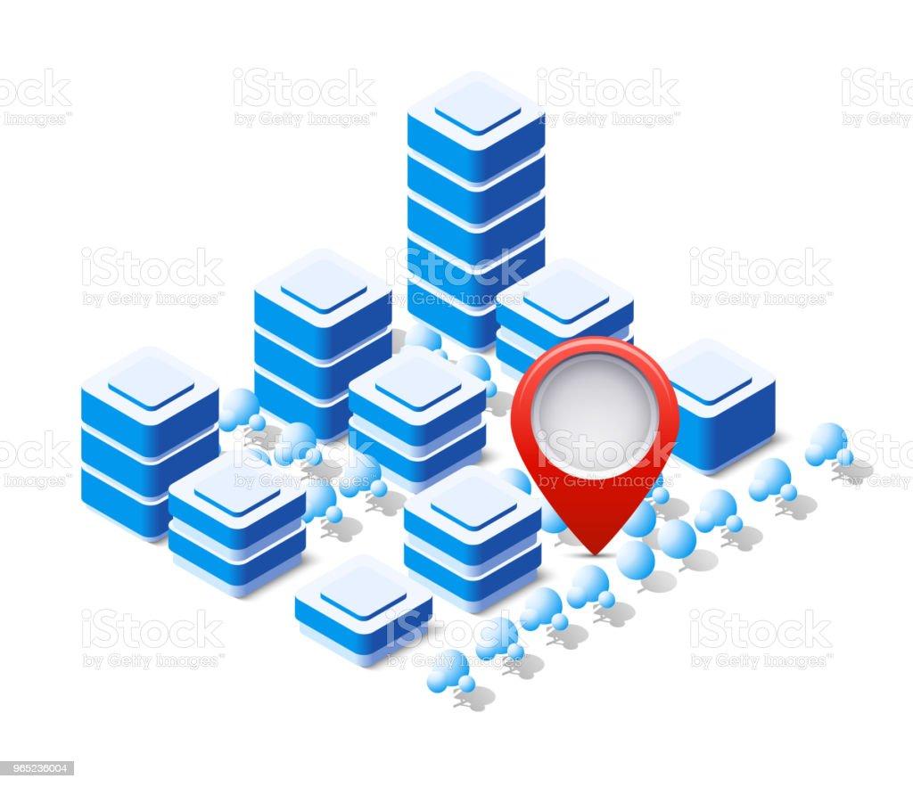 map of city on white design map of city on white design - stockowe grafiki wektorowe i więcej obrazów abstrakcja royalty-free