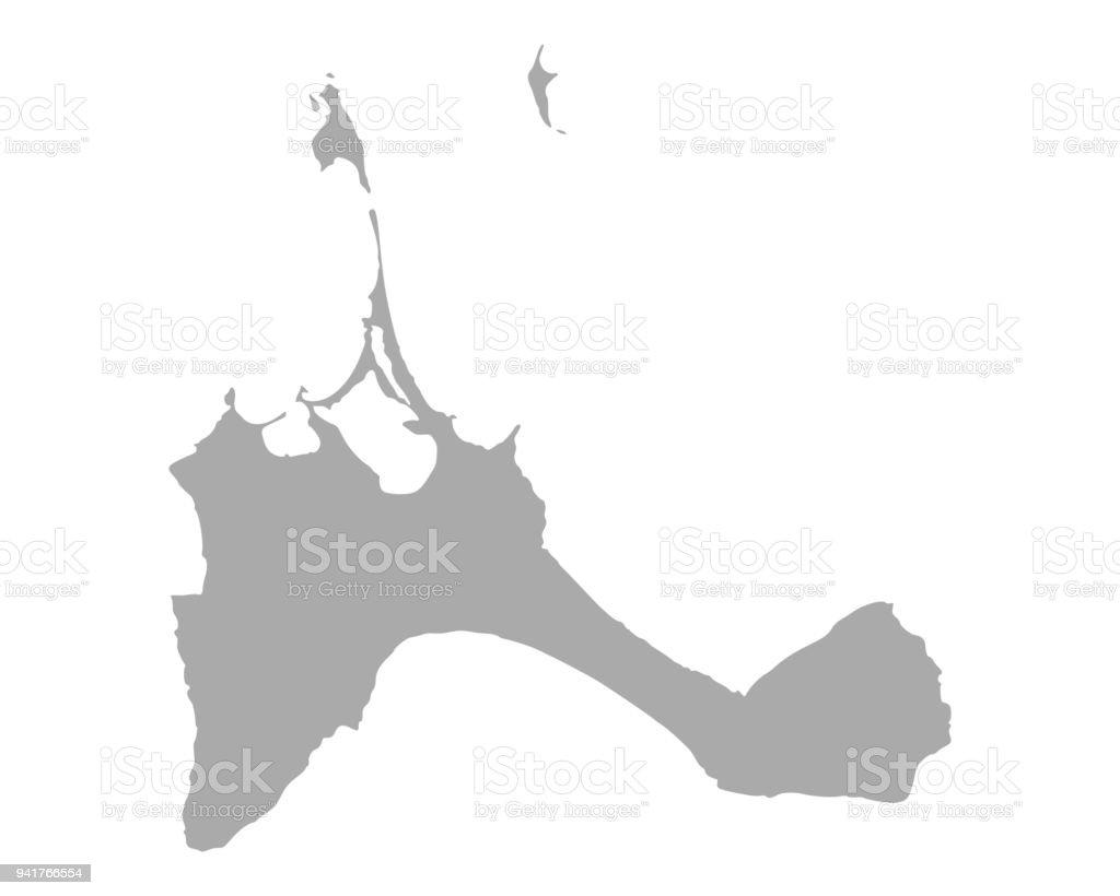 Cartina Geografica Spagna E Formentera.Map Of Formentera Immagini Vettoriali Stock E Altre Immagini Di Carta Geografica Istock