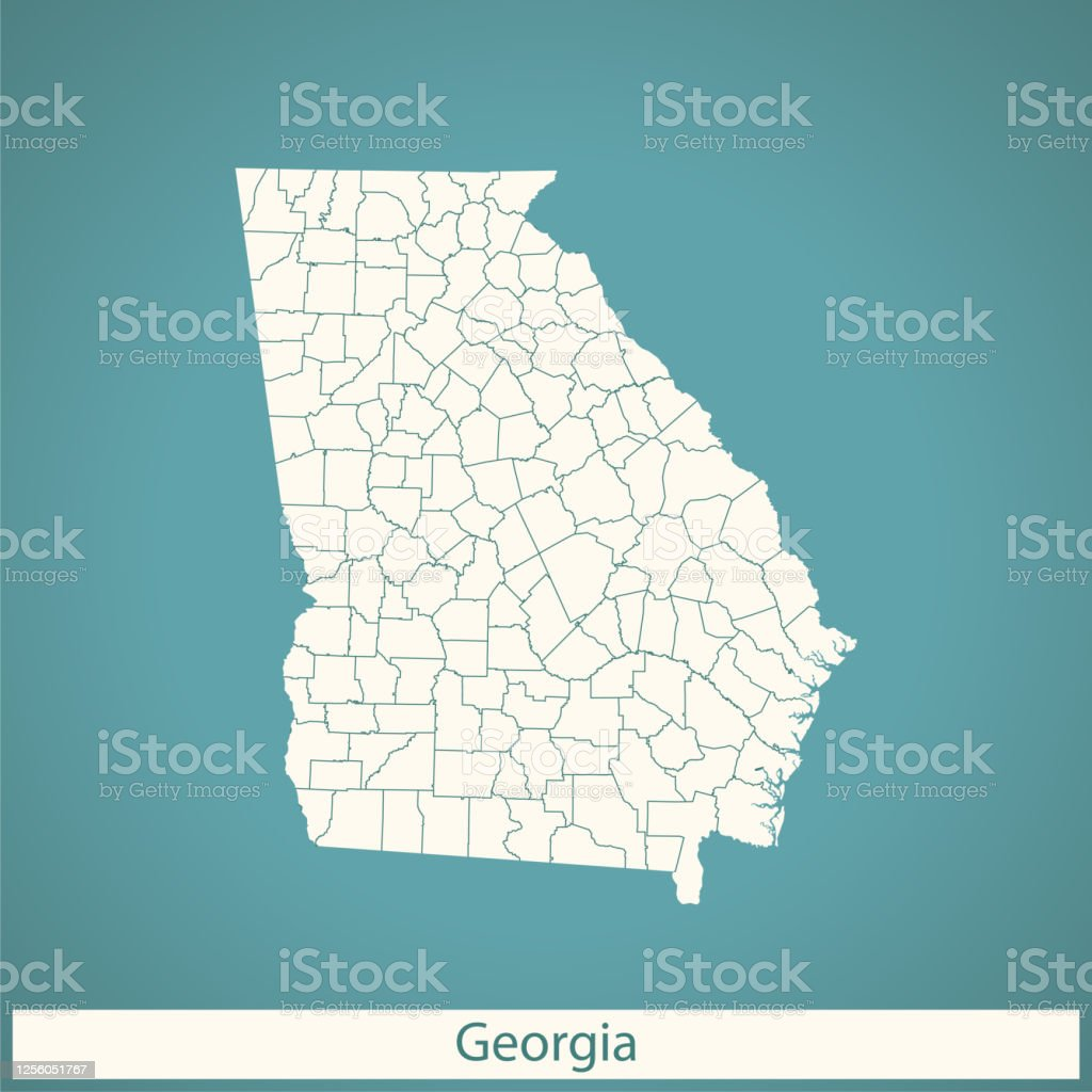 ジョージア 州 アメリカ