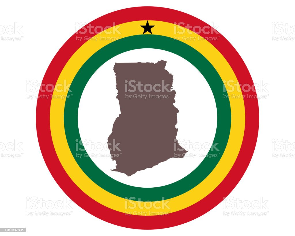 Map Of Ghana On Background With Flag Stock Illustration ... Map Of Germany And Ghana on germany and brazil, germany and sri lanka, germany and bulgaria, germany and south sudan, germany and egypt, germany and india, germany and england, germany and romania, germany and turkey, germany and slovakia, germany and czech republic, germany and afghanistan, germany and tanzania, germany and ukraine, germany and costa rica, germany and africa, germany and east germany, germany and iraq, germany and yemen, germany and canada,