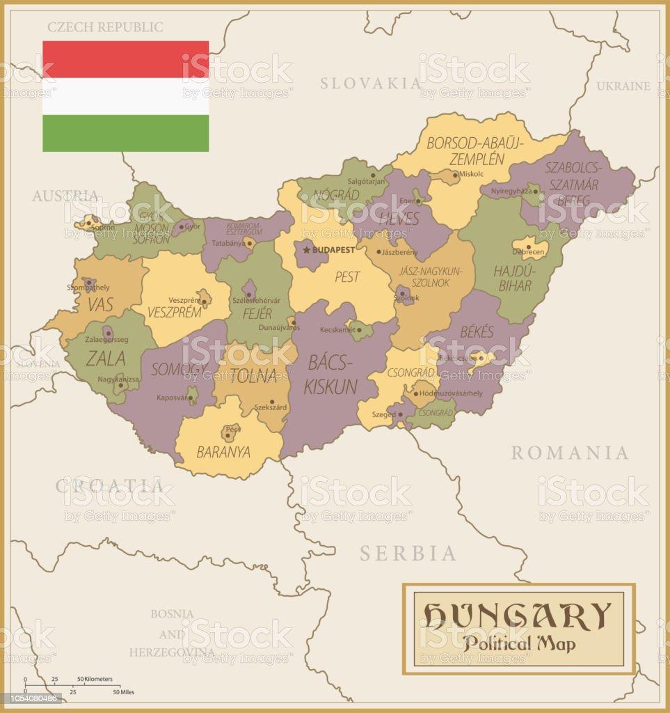 Map Of Hungary Vintage Vector Stock Illustration - Download ... Map Of Hungary Tatabanya on debrecen hungary map, sopron hungary map, kecskemet hungary map, szeged hungary map, budapest hungary map, pecs hungary map, ajka hungary map, bekescsaba hungary map, bratislava hungary map, vac hungary map, gyor hungary map, erd hungary map, papa hungary map, gyula hungary map, kaposvar hungary map, nyiregyhaza hungary map, pest hungary map, hungary on world map, magyar hungary map,