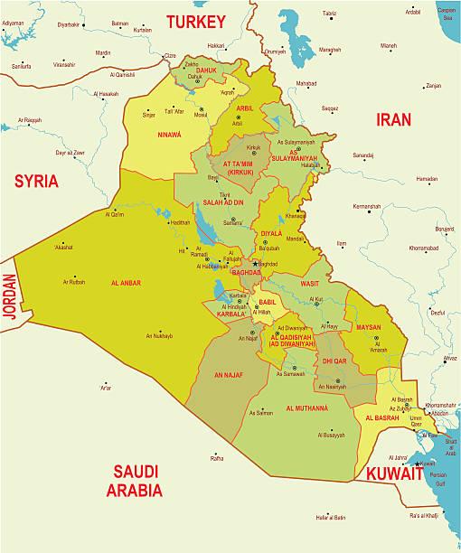 Best Karbala Illustrations, Royalty-Free Vector Graphics & Clip Art on dahuk iraq map, us military iraq map, taji iraq map, beirut iraq map, samara iraq map, baquba iraq map, salahuddin iraq map, tel keppe iraq map, al-karmah iraq map, muqdadiyah iraq map, ramallah iraq map, jalawla iraq map, sulaimaniya iraq map, isil iraq map, haditha dam iraq map, mesopotamia iraq map, middle east iraq map, habbaniyah iraq map, kufa iraq map, ankawa iraq map,