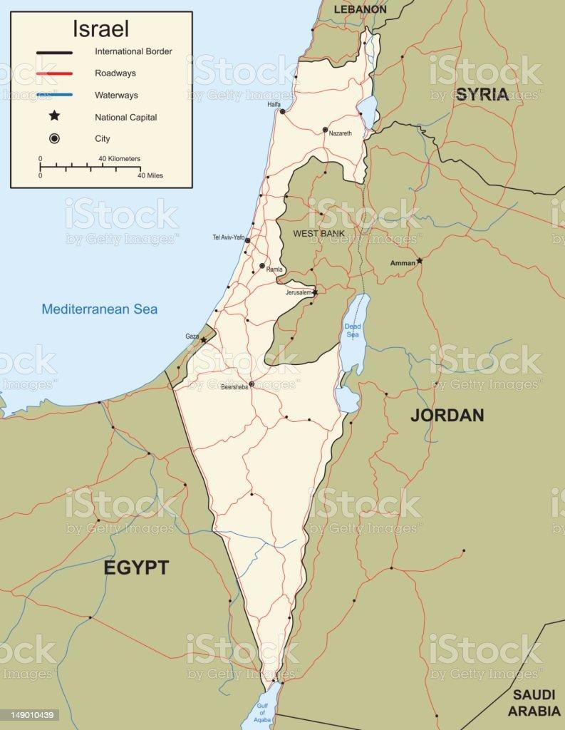 Map Of Israel Stock Illustration - Download Image Now - iStock Dead Sea Map on mediterranean sea, strait of hormuz map, death valley, black sea map, gulf of aqaba map, suez canal on map, red sea, black sea, gulf of aden map, gulf of oman map, sea of galilee map, israel map, aral sea, negev desert map, salton sea, mariana trench, haifa map, red sea on map, mount everest, southwest asia map, caspian sea map, egypt map, empty quarter map, bosporus map, great salt lake, mediterranean map, jordan map, jordan river, aegean sea map, caspian sea, sea of galilee, western wall, jerusalem map, tel aviv,
