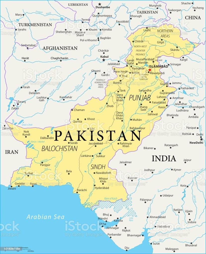 Map Of stan Vector Stock Illustration - Download Image ... Download Hyderabad Map on islamabad map, courtallam map, chhatrapati shivaji international airport map, lahore map, saddar map, south asia map, peshawar map, india map, trivandrum map, duqm map, karachi map, chennai map, assam map, colombo map, anantapur district map, ahmedabad gujarat map, myanmar map, dhaka map, magarpatta map, andhra pradesh map,