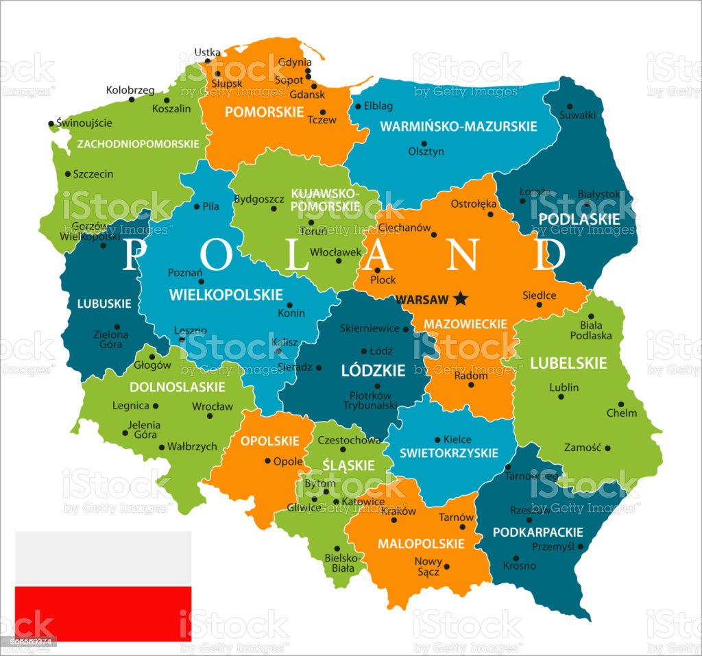 Krakow On World Map on buenos aires world map, bulgaria world map, krakow poland map, jakarta world map, quito world map, sicily world map, ashdod port map,